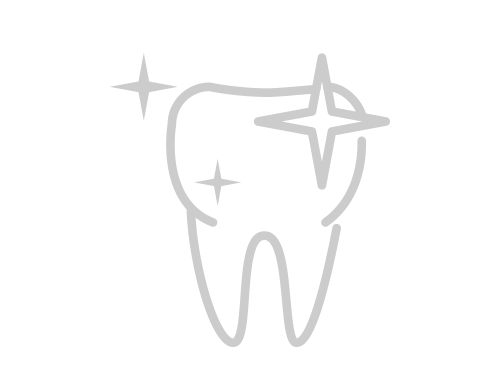 Jordan Orthodontists Listing